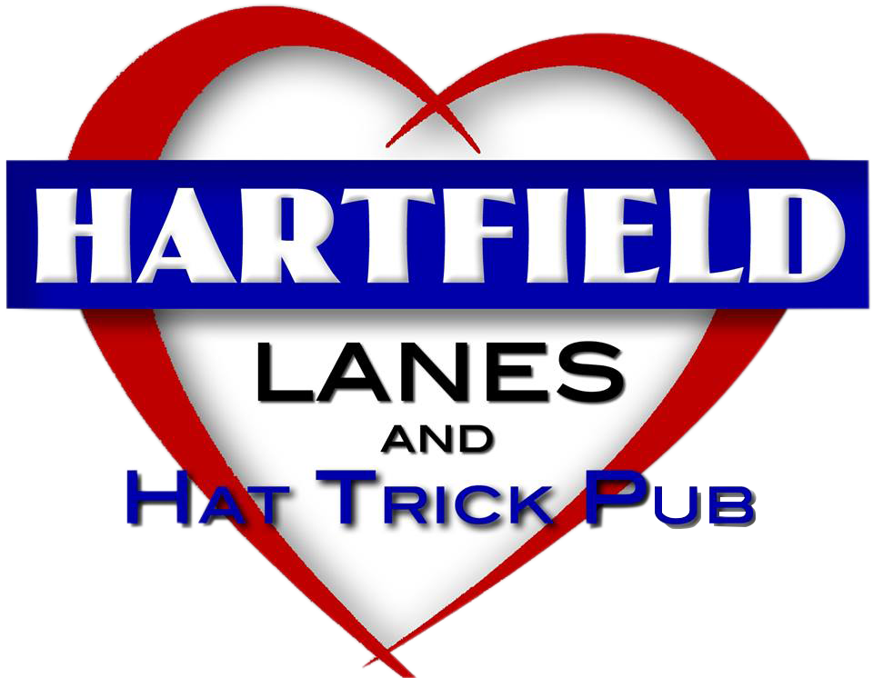 Hartfield Lanes